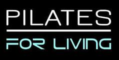 Pilates for Living